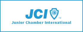 Junior Chamber International